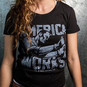 AmericaWorksW1