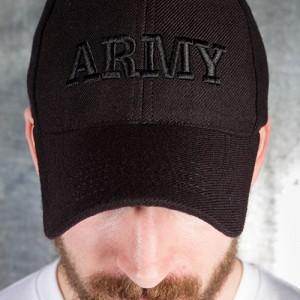 Army6