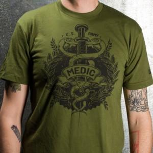 ArmyMedic1