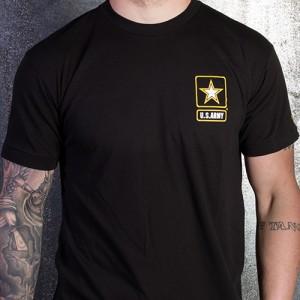 ArmySig14