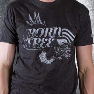 BornFreeBlack_9