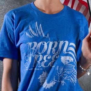 BornFreeBlue_3