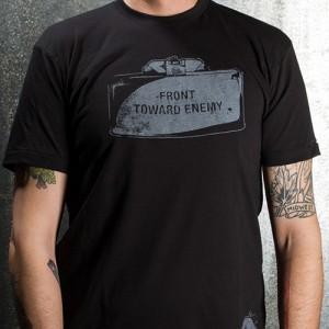 FrontToward2
