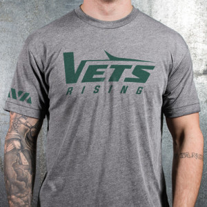 IAVA_20-NY-Vets-Rising_website_mockup