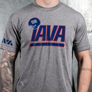 IAVA_21_NY_IAVA_website_mockup
