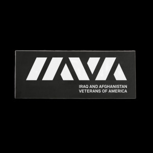 IAVA_Sticker