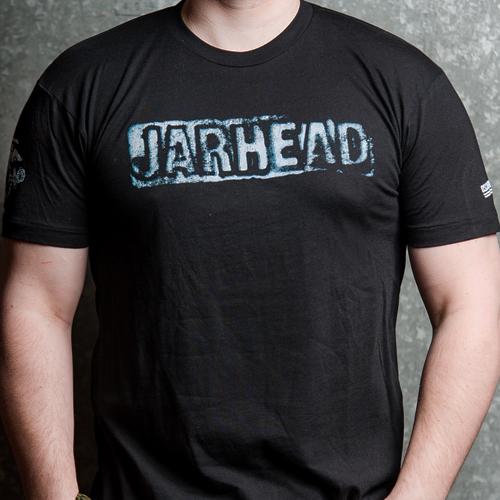 Jarhead1