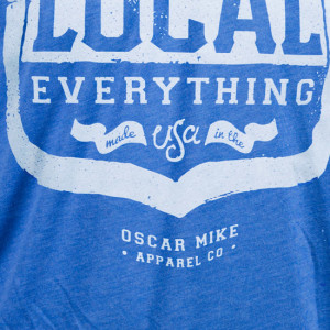 Local_Blue3