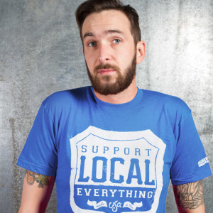 Local_Blue4
