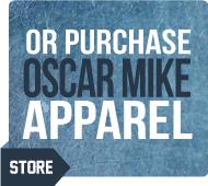 OM_2013_Site_DonateStore