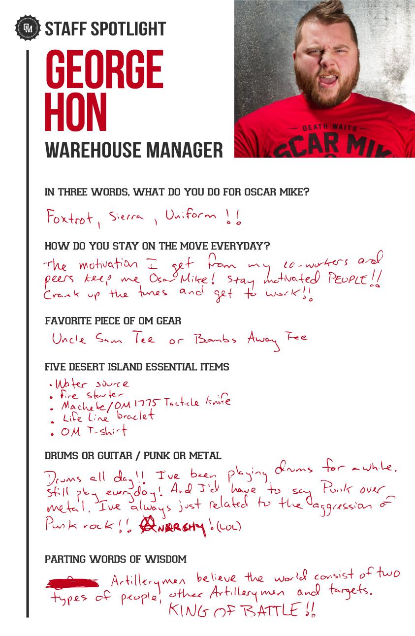 OM_2013_Staff_George_FULL