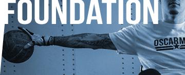 OM_2014_Site_FoundationButton