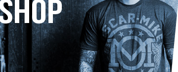 Click this to go to our online store!