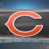 Chicago Bears Interview Noah Currier
