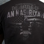 OM_Battle-of-An-Nasiriyah_Back_WebsiteMockup3