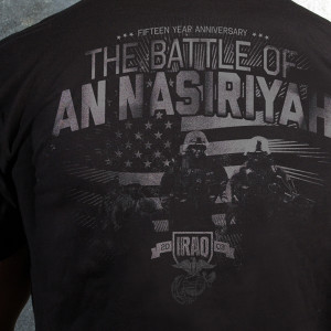OM_Battle-of-An-Nasiriyah_Back_WebsiteMockup3