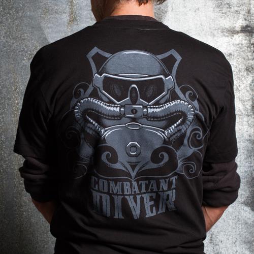 OM_CombatDiver_3