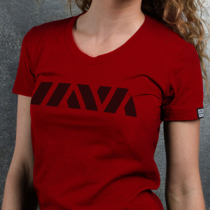 OM_IAVA_01_Womens_Front_MockUp_Red