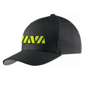OM_IAVA_Hat1