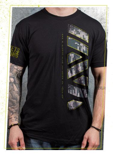 OM_IAVA_Promo_Shirt