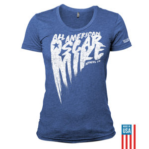 OM_Ladies_OM_All_American_Blue_500x500