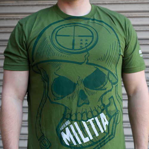 OM_Militia1