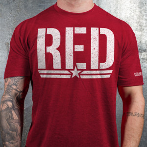 OM_RED1_Front_Website