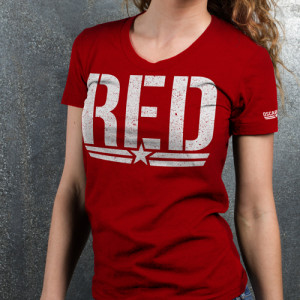 OM_RED1_Womens_Front_Website