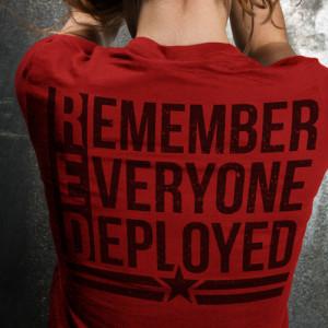 OM_RememberEveryoneDeployed_Womens_Back_Website