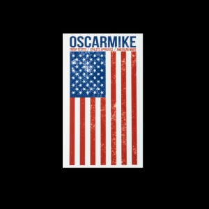 OM_StickerFlag