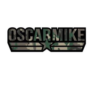 om_sticker_cammo_logo5x2