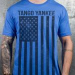 OM_TangoYankee_Blue2