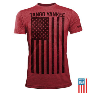 OM_TangoYankee_HeatherRed_Black_500x500