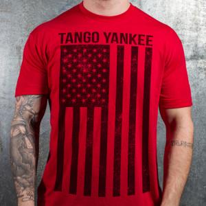 OM_TangoYankee_Red_Website_mockup