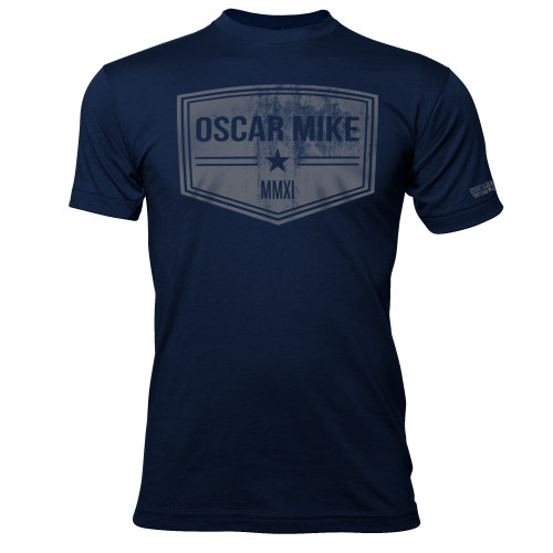 OM_Tee_BigBadge_Navy_Grey