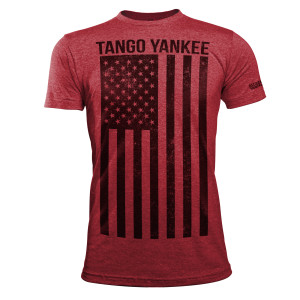 OM_Tee_TangoYankee_HeatherRed_Black