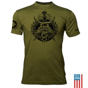 OM_Website_ArmyMedic_Olive_500x500