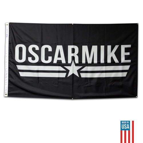 OM_Website_Flag_Black_500x500
