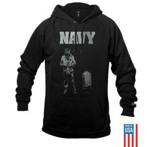 OM_Website_Hoodie_NavyVintage_Black_500x500