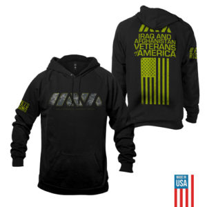 OM_Website_IAVA_Hoodie_DigiCamLogoHorizontal_Group_Black_500x500