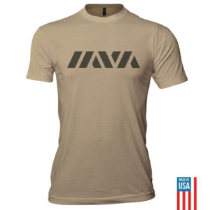 OM_Website_IAVA_LOGO_Sand_500x500