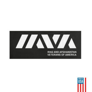 OM_Website_IAVA_Sticker_500x500
