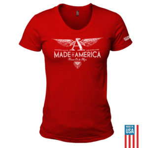 OM_Website_Ladies_AmericanMadeWings_Red_500x500