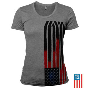 OM_Website_Ladies_IAVA_Flag_TriGrey_500x500