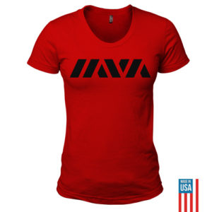 OM_Website_Ladies_IAVA_Red_500x500