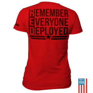 OM_Website_Ladies_RememberEveryoneDeployed_Back_500x500