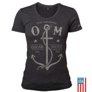 OM_Website_Ladies_SailorMikey_Charcoal_500x500