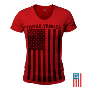 OM_Website_Ladies_TangYankee_Red_500x500