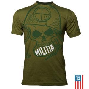 OM_Website_MilitiaBigSkull_Olive_500x500