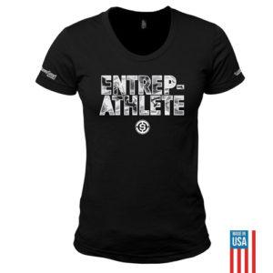 OM_Website_PHP_Entrep-Athlete_Ladies_500x500
